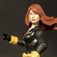 Avengers Titan Captain America Hero Blast Gear Marvel Action Figure