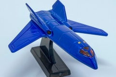 Hot-Wheels-Screen-Time-10-X-Jet-12