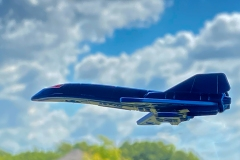 Hot-Wheels-Screen-Time-10-X-Jet-18