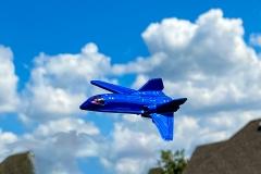 Hot-Wheels-Screen-Time-10-X-Jet-19