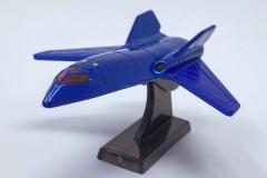 Hot-Wheels-Screen-Time-10-X-Jet-4