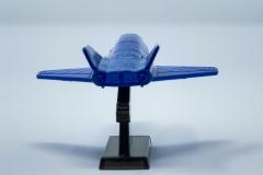 Hot-Wheels-Screen-Time-10-X-Jet-9