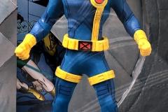 2018 Toy Fair Mezco Cyclops 01