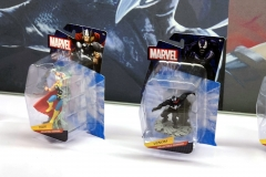 2018 Toy Fair Monogram International Collectible Dioramas 01