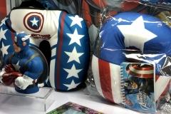 2018 Toy Fair Monogram International Neck Pillows 02