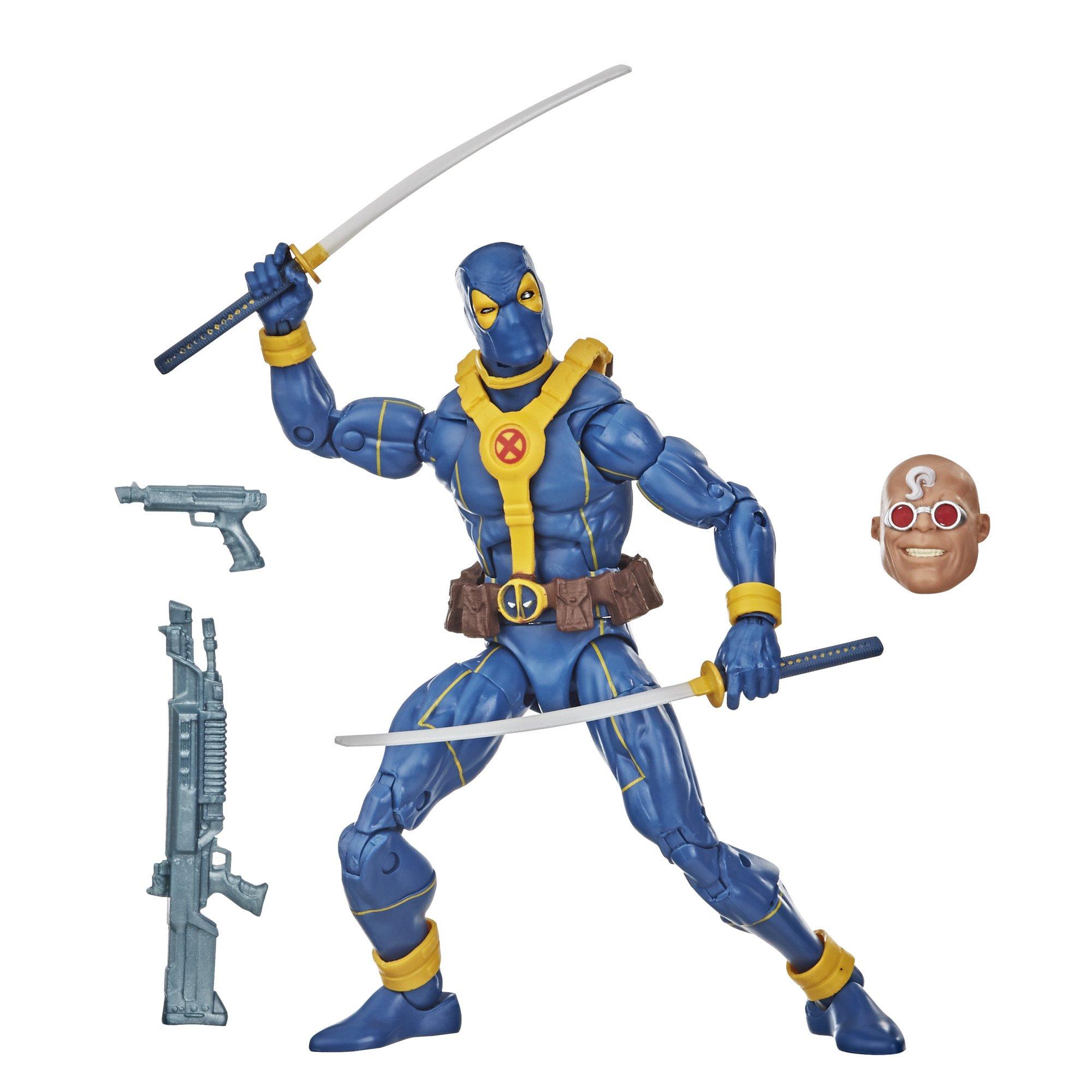 Deadpool-Blue-X-Men-Outfit-Official-Photo-Loose