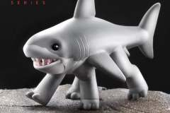 marvel-legends-jeff-baby-land-shark-1223028