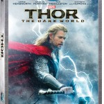 Photo of Thor: The Dark World hits DVD, Blu-Ray, and Digital Today