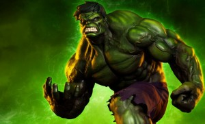 Photo of Pre-Order Alert! Sideshow Premium Format EXCLUSIVE Incredible Hulk!