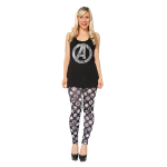 Photo of Fangirls Assemble:  Her Universe Announces Marvel Line of Apparel