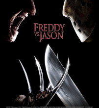Photo of The 40 Year-Old-Critic: Freddy vs. Jason (2003)