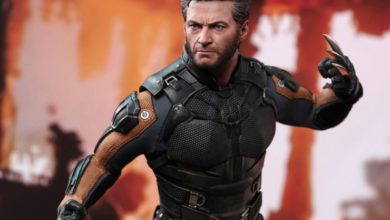 Photo of Marvel Movie Pre-Order Alerts: Hot Toys Wolverine and Hikari Sofubi Groot