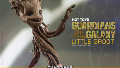 Photo of We Are (Baby) Groot!  Pre-Order Alert