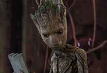 Photo of Hot Toys Avengers: Infinity War Groot Up for Order