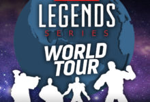 Photo of New Podcast: Marvelicious Toys V2 Ep 11 – Marvel Legends Series World Tour