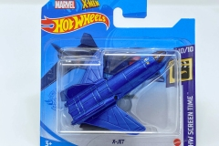 Hot-Wheels-Screen-Time-10-X-Jet-1