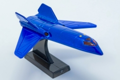 Hot-Wheels-Screen-Time-10-X-Jet-10