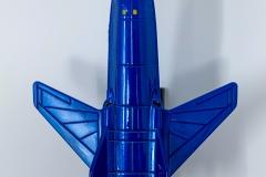 Hot-Wheels-Screen-Time-10-X-Jet-15