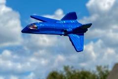 Hot-Wheels-Screen-Time-10-X-Jet-16