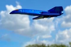 Hot-Wheels-Screen-Time-10-X-Jet-17