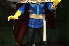 2018 Toy Fair Mezco Dr Strange 01