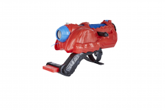 SPIDER-MAN FAR FROM HOME WEB CYCLONE BLASTER - oop (1)