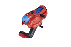 SPIDER-MAN FAR FROM HOME WEB CYCLONE BLASTER  - oop (2)