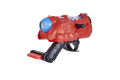 SPIDER-MAN FAR FROM HOME WEB CYCLONE BLASTER  - oop (3)