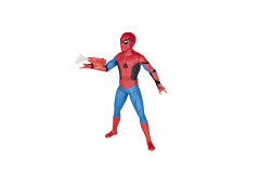SPIDER-MAN FAR FROM HOME WEB GEAR SPIDER-MAN - oop (2)