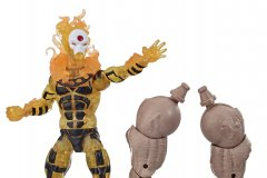 Sunfire-Official-Photo-Loose